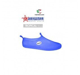 Abysstar scarpe da mare numero 37