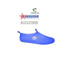 Abysstar scarpe da mare numero 38
