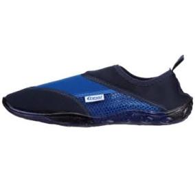 Cressi scarpe da mare numero 40