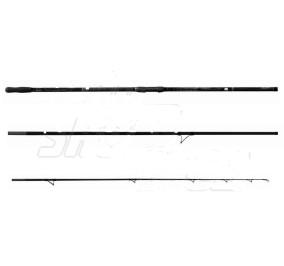 Bestfisher fortezza mt 4,20 gr 150-190