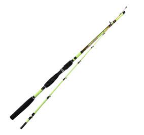 Globe fishing eging capture mt 2 gr 100