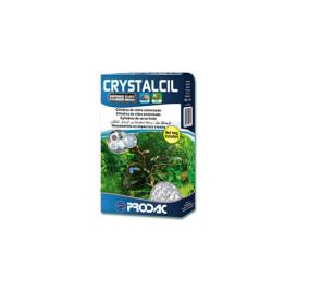 Prodac crystalcil gr 500