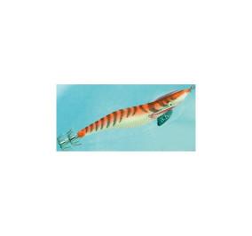 Olympus squid jig misura 3,0