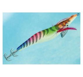 Olympus squid jig misura 3,5
