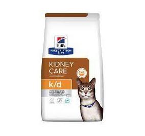 Hill' s K/D gatto kg 1,5