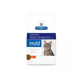 Hill' s M/D pollo kg 1,5
