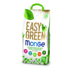 Monge easy green 10 litri