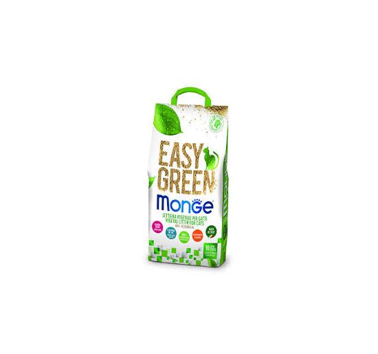 Monge easy green 10 litri