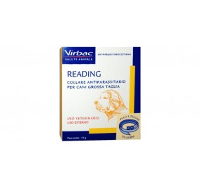 Virbac reading taglia grande