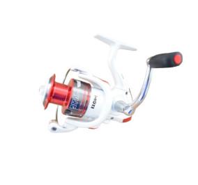 Globe fishing dyami 3000