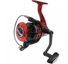 Globe fishing anevay 5000