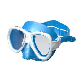 Seac sub ischia azzurro