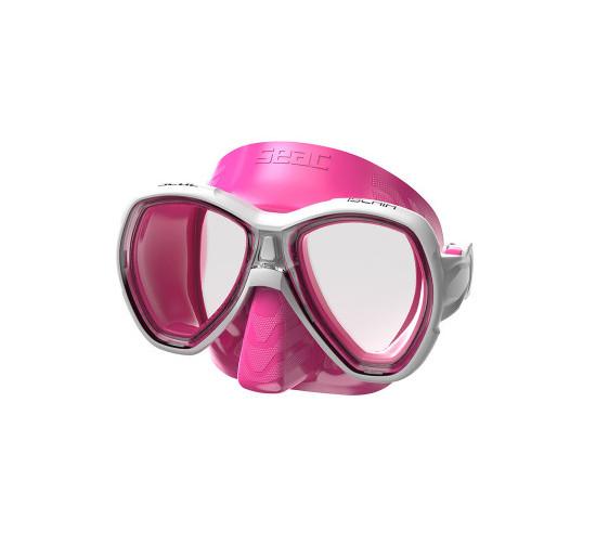Seac sub md ischia rosa