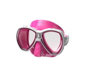 Seac sub ischia rosa