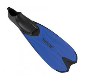 Seac sub spinta blu 44/45