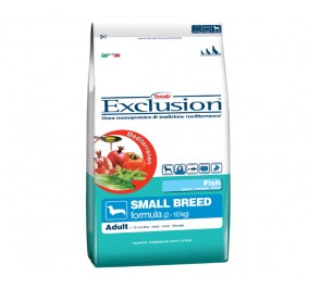 Exclusion pesce small kg 2