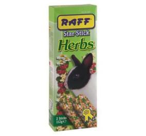 Raff herbs 2 stick