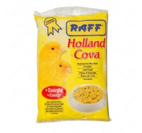Raff holland cova gr 300