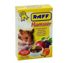 Raff hamster gr 700