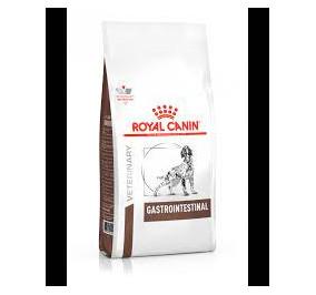 Royal canin cane gastrointestinal kg 2