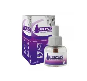 Feliwai classic 48ml