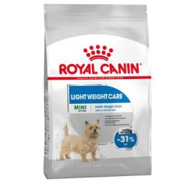 Royal mini light weight care kg 1