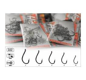 Trabucco Hisashi serie 10003BN numero 2