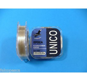 Artico unico mt. 100 diametro 0,16