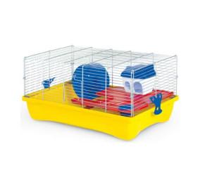 Gabbia criceto hamster 10