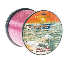 Fish e fish rekord hatteras mt 650 diametro 0,90