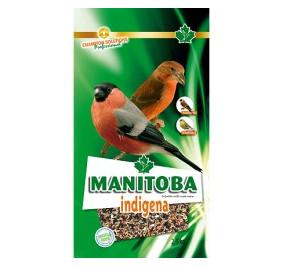 Manitoba indigena kg 2,5