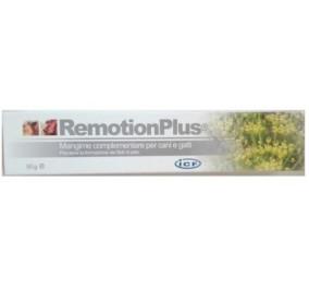 Remotionplus 50 gr