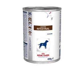 Royal canin cane gastrointestinal gr 400
