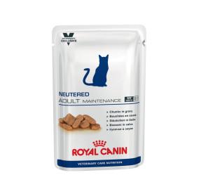 Royal canin adult maintenance gr 100
