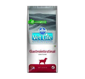 Farmina vet life gastrointestinal kg 2