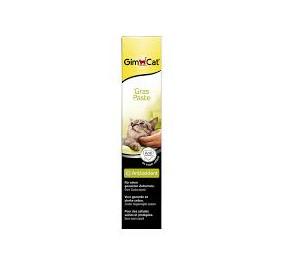 Gimborn gras paste con antiossidanti 50 gr