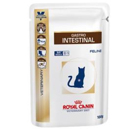 Royal canin gastrointestinal gr 100