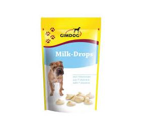 Gimborn milk drops con 7 vitamine gr 75