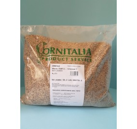 Ornitalia greg start 0-15 kg 2,5