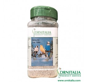 Ornitalia ornigrit kg 20