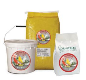 Ornitalia selenium plus kg 1