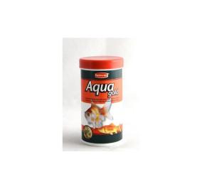 Padovan aqua gold 250 ml