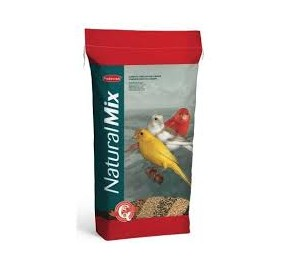 Padovan natural mix canarini kg 1