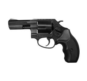 Bruni revolver 380 new