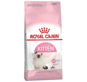 Royal canin kitten kg 10