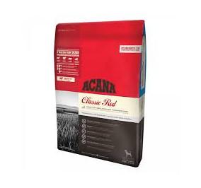 Acana classic red kg 2