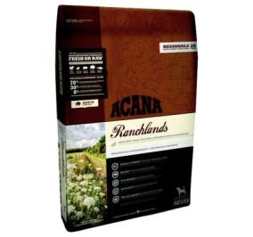 Acana ranchlands kg 2