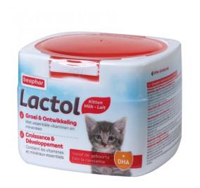 Beaphare lactol 250 gr