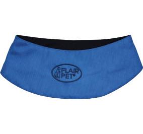 Flair pet bandana rinfrescante mis M ( fino a 41cm)