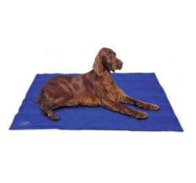 Flair pet tappeto refrigerante con olii essenziali (90*50 cm)